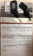 Citroen Berlingo, 2013 год, 400 000 руб.