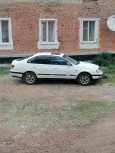 Toyota Corona SF, 1994 год, 145 000 руб.