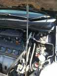 Honda Stream, 2001 год, 340 000 руб.