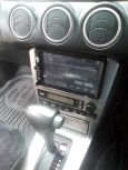 Nissan Avenir, 2004 год, 275 000 руб.