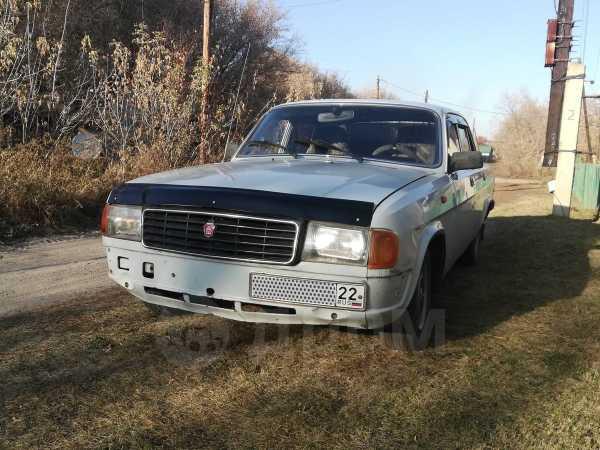 ГАЗ 31029 Волга, 1996 год, 23 000 руб.