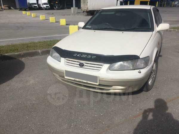 Toyota Camry Gracia, 1998 год, 250 000 руб.