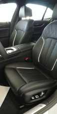 BMW 7-Series, 2020 год, 7 188 000 руб.