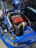 Nissan Skyline GT-R, 1999 год, 2 500 000 руб.