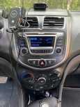 Hyundai Solaris, 2014 год, 515 000 руб.