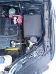Chevrolet Aveo, 2013 год, 355 000 руб.