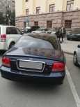 Hyundai Sonata, 2007 год, 280 000 руб.