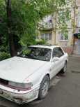 Mitsubishi Galant, 1991 год, 65 000 руб.