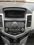 Chevrolet Cruze, 2012 год, 444 000 руб.