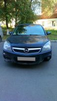Opel Vectra, 2007 год, 250 000 руб.