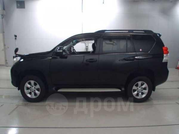 Toyota Land Cruiser Prado, 2011 год, 1 100 000 руб.