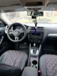 Volkswagen Jetta, 2012 год, 535 000 руб.
