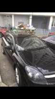 Opel Astra GTC, 2007 год, 330 000 руб.