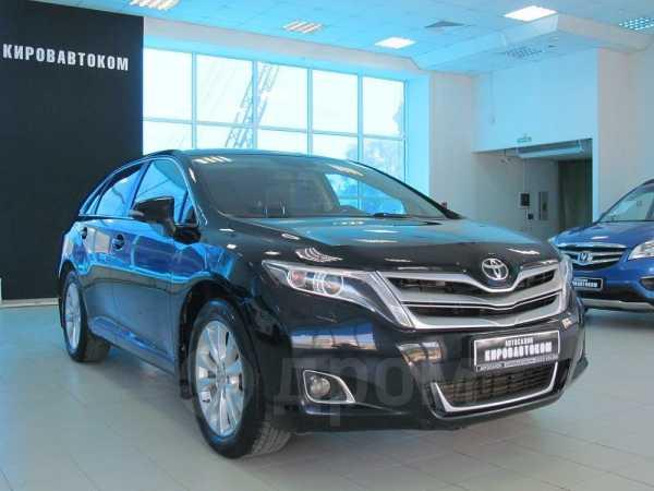 Toyota Venza, 2013 год, 1 249 000 руб.