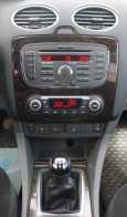 Ford Focus, 2007 год, 219 000 руб.