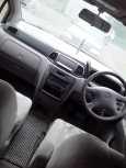 Nissan Liberty, 1999 год, 165 000 руб.