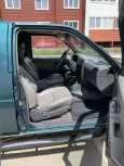 Nissan Pathfinder, 1995 год, 220 000 руб.