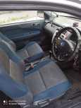 Honda HR-V, 1999 год, 295 000 руб.