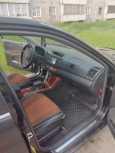 Toyota Camry, 2005 год, 420 000 руб.