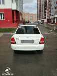 Mazda Familia, 2001 год, 140 000 руб.