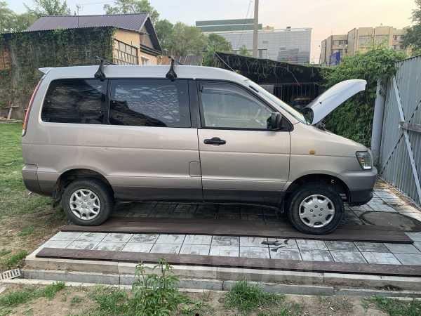 Toyota Town Ace Noah, 1997 год, 425 000 руб.