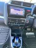 Honda Fit, 2014 год, 575 000 руб.