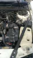 Buick Regal, 1992 год, 175 000 руб.