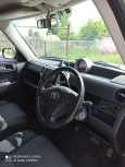 Toyota bB, 2005 год, 330 000 руб.