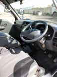 Nissan Vanette, 2013 год, 620 000 руб.