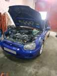 Subaru Impreza, 2003 год, 350 000 руб.