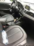 BMW X1, 2017 год, 1 520 000 руб.