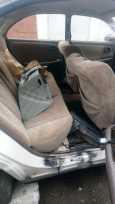 Toyota Chaser, 1995 год, 90 000 руб.