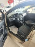 Volkswagen Polo, 2020 год, 939 900 руб.
