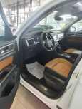 Volkswagen Teramont, 2019 год, 4 132 000 руб.