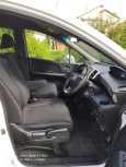 Honda Freed Spike, 2013 год, 790 000 руб.