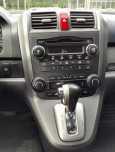 Honda CR-V, 2007 год, 780 000 руб.
