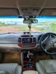 Toyota Camry, 2002 год, 430 000 руб.