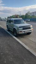 Toyota Hilux Surf, 1996 год, 610 000 руб.