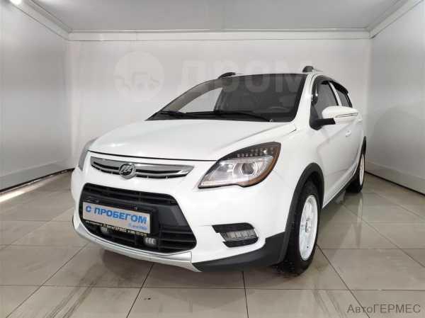 Lifan X50, 2015 год, 330 000 руб.
