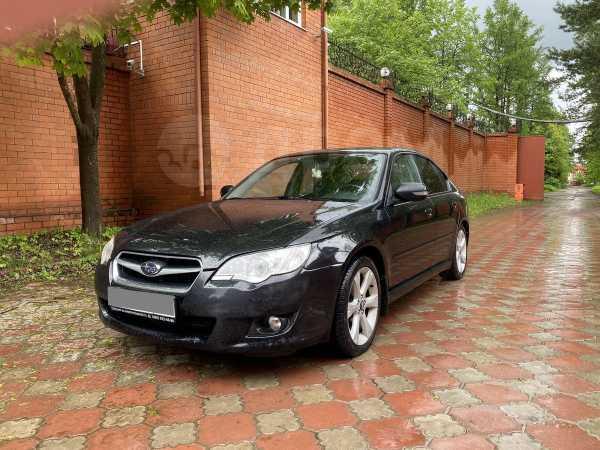 Subaru Legacy, 2006 год, 385 000 руб.