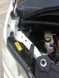 Toyota Vellfire, 2012 год, 1 650 000 руб.