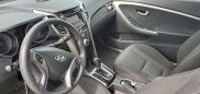 Hyundai i30, 2013 год, 500 000 руб.