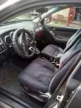 Toyota Matrix, 2003 год, 450 000 руб.