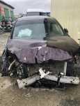 Toyota Highlander, 2012 год, 500 000 руб.