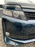 Toyota Voxy, 2015 год, 1 249 000 руб.