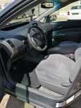 Toyota Prius, 2008 год, 520 000 руб.