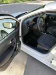 Volkswagen Polo, 2011 год, 419 999 руб.