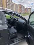 Opel Antara, 2014 год, 830 000 руб.