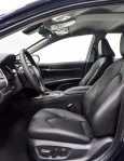 Toyota Camry, 2020 год, 2 378 000 руб.