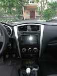 Datsun on-DO, 2018 год, 447 000 руб.
